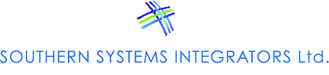Southern Systems Integators